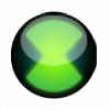 omnitrixradiation126's avatar