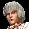 Omniumanima's avatar