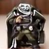 Omnius7's avatar