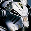 Omnivault's avatar