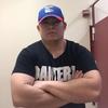omnivicinyc's avatar