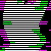 omnivore-daydreams's avatar