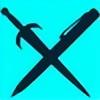 omnivore7's avatar