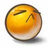 Omnivoyance's avatar