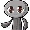 OmNom5's avatar