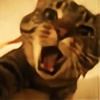 omnomburgerz's avatar