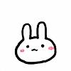 omnomiyaki's avatar
