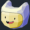 Omnomlicious's avatar