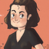 Omnomnado's avatar
