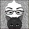 omnomnicon's avatar