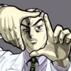 omnomnodium's avatar