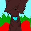 Omnomnom-Chan's avatar