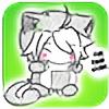 Omnomnom-Monster's avatar