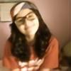 omnomnomcoookies's avatar