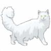 omnomphenomenonArt's avatar