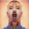 omnueve's avatar