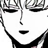 OMO-SHI-ROI's avatar