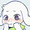 OmoAsriel's avatar