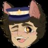 omoattie's avatar