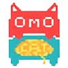 omocat's avatar