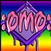 omochalaroo's avatar
