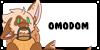 Omodom's avatar