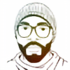 omoimasuyo's avatar