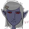 Omomon's avatar