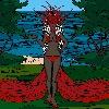 Omonohoshi's avatar