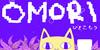OMORI-FC's avatar
