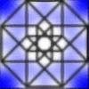 Omorka's avatar