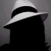 omorocco's avatar