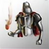 Omot18's avatar