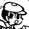 Omotanium's avatar
