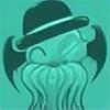 omp93188's avatar