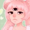 Omphi's avatar