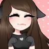 Omphvee's avatar