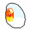omqitsarstii's avatar