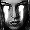 Omr-Atef's avatar