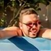 OMRIDDONS's avatar