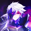 omsinlol's avatar