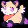 omtaii's avatar