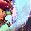 OMtNI's avatar