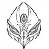 oMuffins's avatar