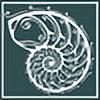 Omugai's avatar