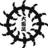 OMUKADE's avatar