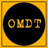 OMundoDeThon's avatar