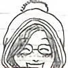 Omurasaki's avatar