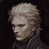 omurizer's avatar