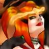omuryn's avatar